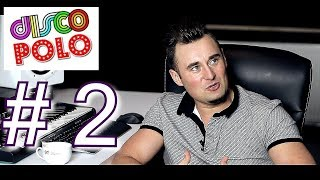 #2 vlog Disco POLO, 5 Zasad SUKCESU!