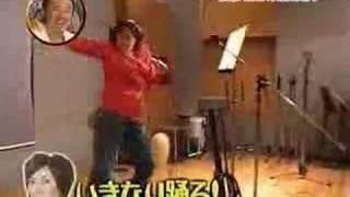 大黒摩季 ohguro maki 森三中黒沢.