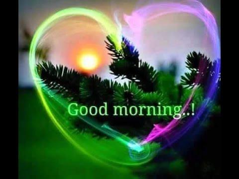 Good morning animated wishesgreetingssmssayingsquotese card good morning animated wishesgreetingssmssayingsquotese cardgood morning whatsapp video m4hsunfo