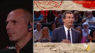 diMartedì - Puntata 12/06/2018 thumbnail