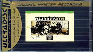 B̰l̰ḭn̰d̰ ̰F̰aith-Full Album MFSL HQ1969