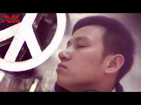 Vengaboys   Sha La La 2013   DJ Minh Anh Remix