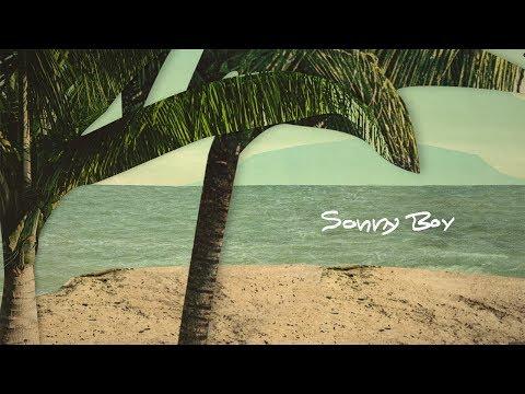 Randy Newman - Sonny Boy
