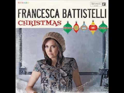 Heaven Everywhere- Francesca Battistelli.wmv