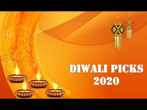 top-10-stocks-this-diwali-2020-!!-filtered-from-the-list-of-100-picks-of-leading-brokerages!