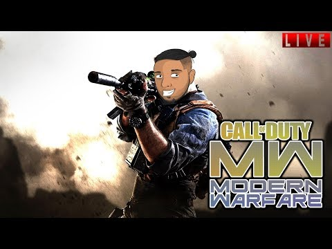 let's-get-better-!-|-call-of-duty-modern-warfare-road-to-anti-noob!-|-online-matches-02-|-ps4-pro