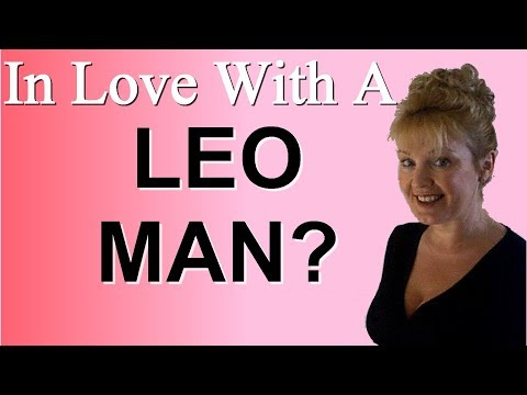 How to seduce a leo man in bed, how to tell if someone has a