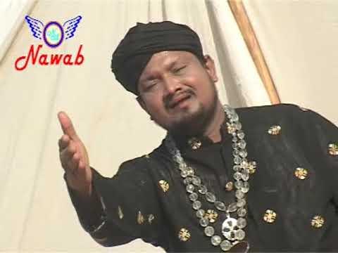 I ,Ummat Ke Liye Haye Din Par Lut Gaya Karbal Me, Shahadat  Abdul Habib Ajmer