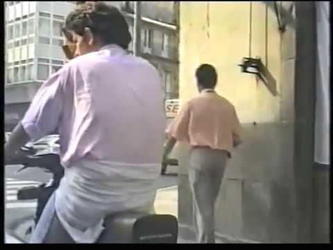 Vilagarcia de Arousa 1991
