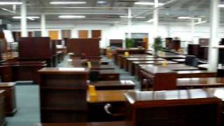 Arnolds Used Office Furniture And Used Cubicles