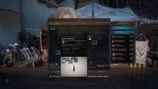 Black Desert Online - Sorceress Skill Build