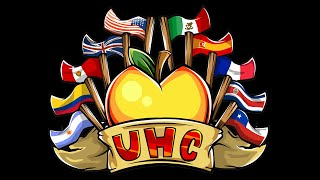 UHC MUNDIAL HIGHLIGHTS - #UHCMundial