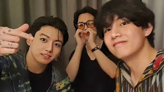 Download BTS (방탄소년단) '봄날 (Spring Day)' Official MV