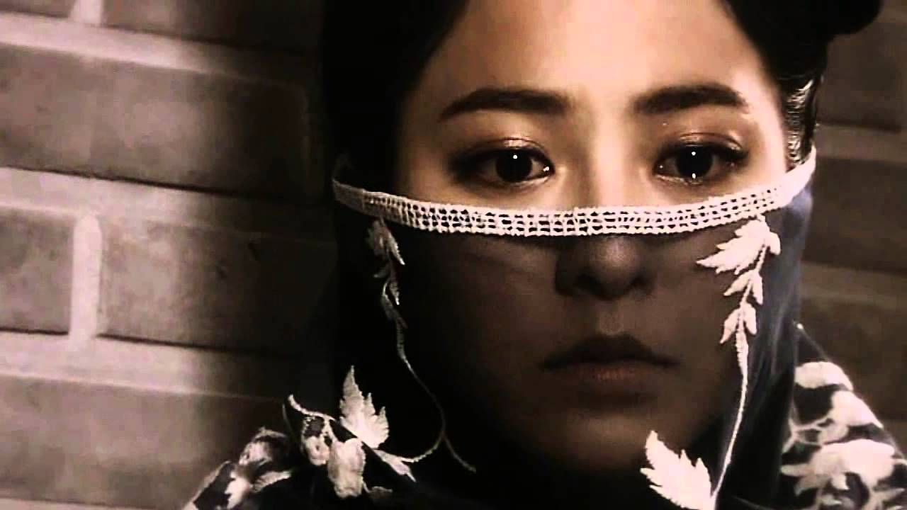 Faith || Princess Nogook & King Gong Min || My Part |SAFE| K-Drama Collab