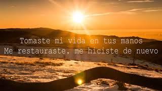 "Evan Craft ft. Marcela Gándara - ""El Alfarero"" (KARAOKE)"
