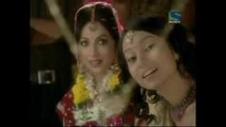 Aathva Vachan - Title Song