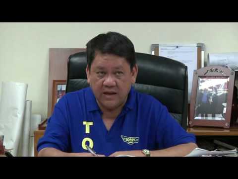 Mayor Tomas Osmeña PRESSCON 04-19-2010 (clip 4 of 4)