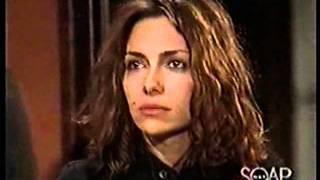 "Gambar cover Brenda Returns - ""I wanted to see him"", 2002 (Brazen)"