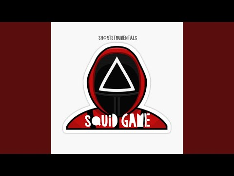 Shortster 0161 - Squid Game mp3 indir