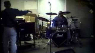 restless spirit final._0002.wmv