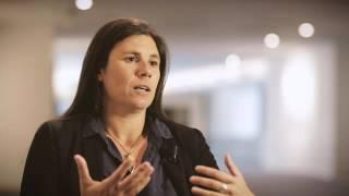 Virginie Rozière favorable à un cadre européen pour la protection des lanceurs d'alerte