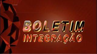 BOLETIM INTEGRAÇÃO Nº41
