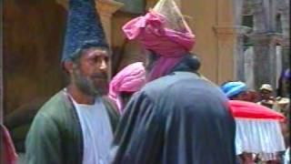Mirza Ghalib 32/39