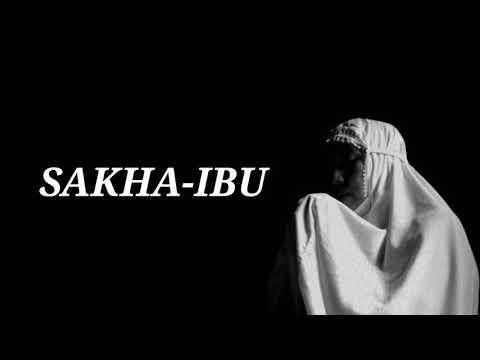 New sakha - ibu