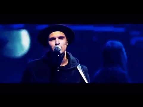 Hillsong Worship - Sinking Deep [Live From No Other Name] - YouTube