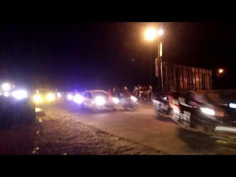 Daak Kawad (at Night) 2016 Uttarakhand Video=4