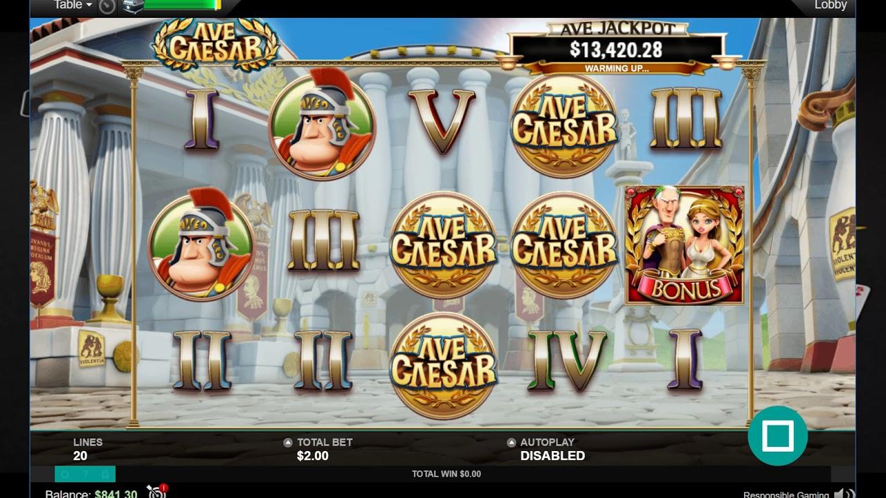 Прямая трансляция на ПокерСтарс!PokerStars