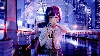 Best Friend [Lyrics] - Kana Nishino [Full Cover By Lefty Hand Cream]