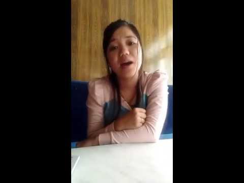Cer Khun Sung ll Kawl Hlapi, Pathian hla