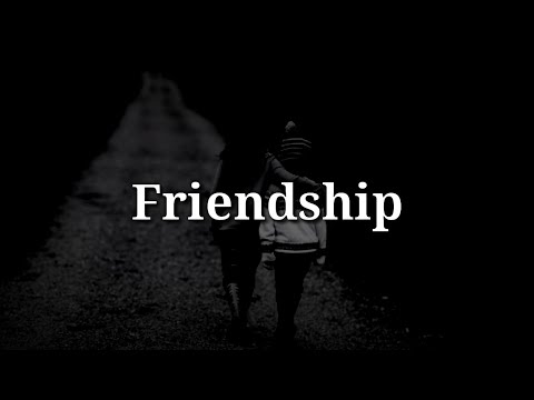 Heart touching quotes about broken friendship in hindi