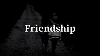 Friendship day shayari    Heart touching Frindship shayari    Dear best friends