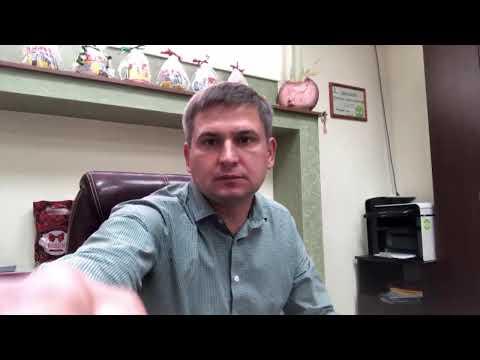 Работа риэлтором Кисловодск, Москва   Работа Москва, Кисловодск   Как найти хорошую работу