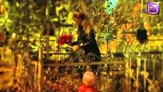 Мистические истории с Виктором Вержбицким №76 08 02 2013