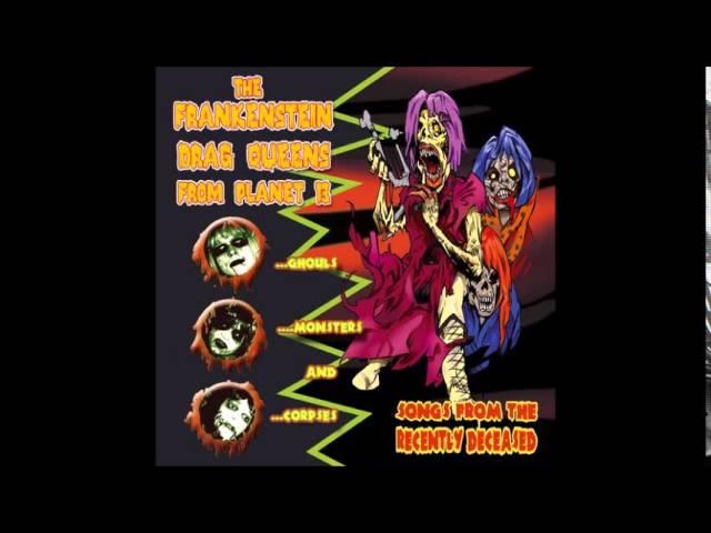 frankenstein-drag-queens-from-planet-13-oogie-boogie-baby-matt-dark