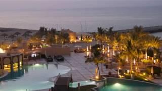 Unique Does Hilton Resort Ras Al Khaimah