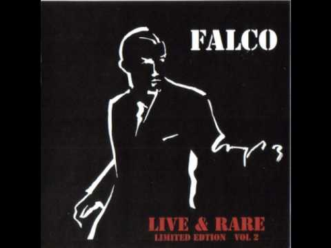 falco-auf-der-flucht-rare-mix-austropoparchives-veinna