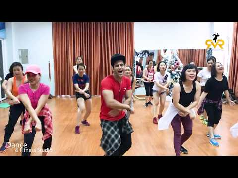 🔥 Dure Dure - Don Omar 🔥  Zumba® | Workout Beto | Easy Step 🔥Hot Track🔥 | Zumba Everyday