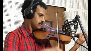 Karaoke | Minus Track | Nin Karuna
