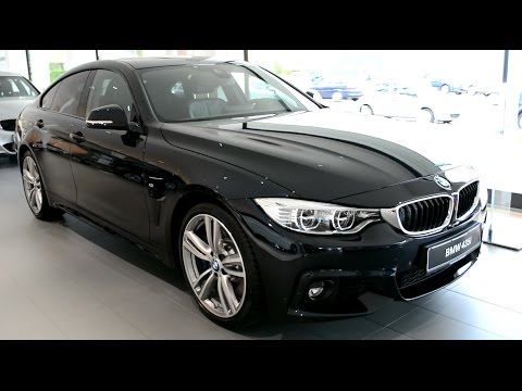 Покупка нового BMW. ВНИМАНИЕ - ОБМАН!!!