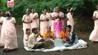 श्रावण बाळ जातो काशीला  | Dholaki Shravan Bal Jato Kashila | HD