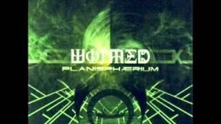 Ylem-Wormed