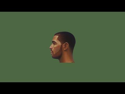 (FREE) Drake feat. Bryson Tiller - Cellphone Ring (Prod. by Soul Ali)