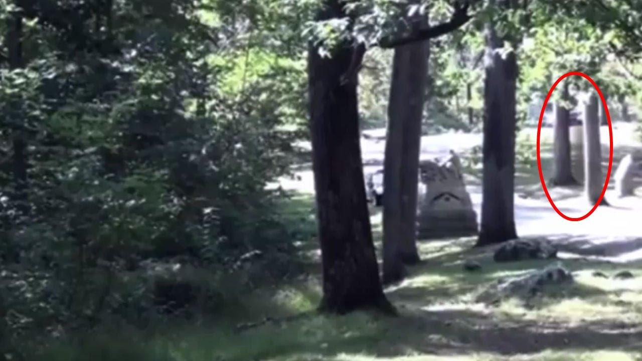 Gettysburg Ghost Tour: Gettysburg Ghosts and Stories