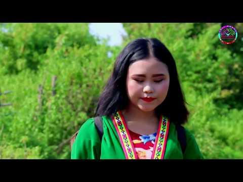 Phim Dân Tộc H'Mông Em gái xinh đẹp (P1)