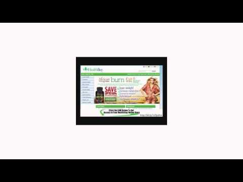 Health Buy Store Online Store - Buy Organic Natural  Food Products-review