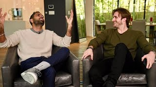 Love & Money: 5 Awkward Questions Answered (feat. Ramit Sethi) (Matthew Hussey, Get The Guy)
